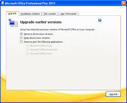 download ms office gratis microsoft office 2010 download