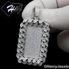 lab diamonds hip hop jewelry the best photo vidhayaksansad