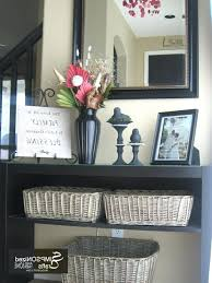 entry foyer table. Decorate Entry Foyer Table Modern Decor Ideas Contemporary Tables On Furniture Designer