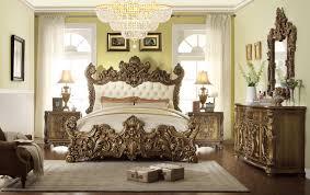 victorian bed furniture. antique victorian bedroom furniture bed l