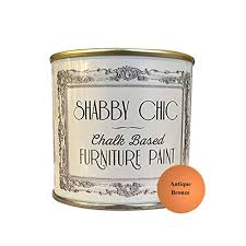 Shabby Chic Chalk Based Furniture Paint Antique