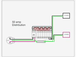 rv 50 amp wiring diagram wiring diagram mega rv 50 amp service wiring moreover electrical ct cabi furthermore rv rv 50 amp service wiring diagram rv 50 amp wiring diagram