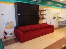 Готовая мебель в наличии – Купить <b>диваны</b>, кресла, комплекты ...