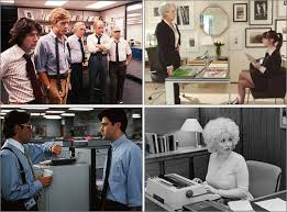 The Best Movies About Offices Boston Com