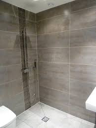 Small Picture 7 best Ensuite bathroom images on Pinterest Bathroom ideas Tiny