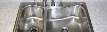 Kitchen Sinks Faucets And Garbage Disposals North County Plumbing