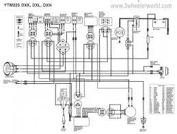 1981 yamaha wiring code electrical drawing wiring diagram \u2022 1981 yamaha xs1100 wiring diagram at 1981 Yamaha Xs1100 Wiring Diagram