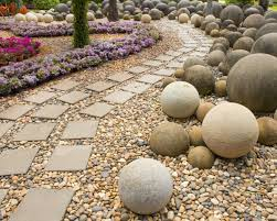 Small Picture 37 mesmerizing garden stone path ideas most seen inspirations in