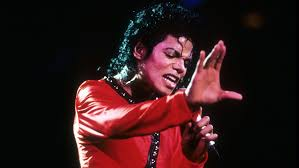 Michael Jacksons Bad How It Became The First Album With