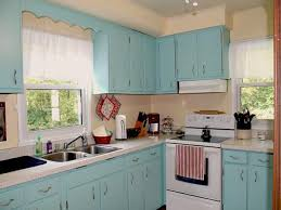 astonishing old kitchen cabinets cabinet striking image concept ideas old kitchen cabinets e68