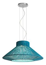 decorative pendant lighting. Decorative Pendant Lighting Beautiful Estiluz El Torrent Koord Of 17 Best O