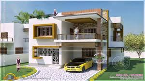 home design 3d review ipad youtube