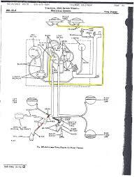 99 f250 radio wiring diagram well me 99 f250 radio wiring diagram 1