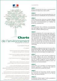 Environnement Notre Saint Ouen Blog Audonien