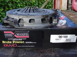 seriously just get the kit for the vehicle the transmission came out of it s that simple