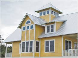 gulf coast metal roofing sebring fl how to training roof professionals is just e roofing sebring fl a60