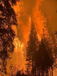 The caldor fire started on saturday, aug. 5bz64q38p8onwm