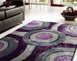 grey and purple area rug as rugs perfect oriental awesome red and purple area rugs