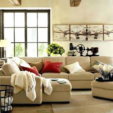 leather living room furniture. Living Room Furniture Sectionals Stunning Pattern Leather U