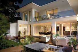 american design homes. 2012 new american home contemporary-exterior design homes n