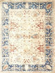 pier one rugs magnolia farms rugs kitchen pier one that rug home spring catalog round area