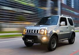 2018 suzuki jimny usa. beautiful suzuki 2018 maruti suzuki jimny india launch for suzuki jimny usa