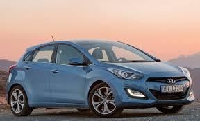 new car launches from hyundaiNew Hyundai i30 in India Archives  Indiandrivescom