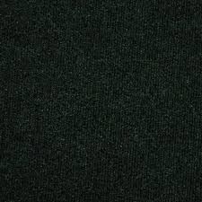 dark green carpet texture. celestia-42-carpet-emerald dark green carpet texture d