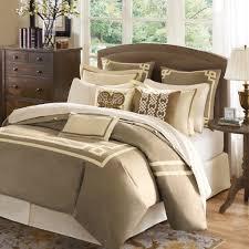 beige comforter set queen. Beautiful Queen Image Of Beige Bedding King Color With Comforter Set Queen