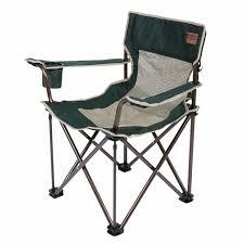 ≡ <b>Кресло Camping World</b> Companion S – купить по лучшей цене ...