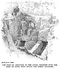 John Wesley Gilbert - Wikipedia