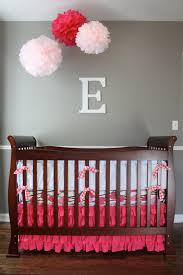 baby girl bedroom decorating ideas. Baby Girl Nursery Themes And Fair Bedroom Decorating Ideas .jpg