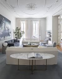 Interior Design Galleries Magnificent Meridiani Showroom Milano Picture Gallery Interiors R