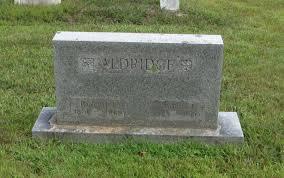 Mabel Jean French Aldridge (1885-1960) - Find A Grave Memorial