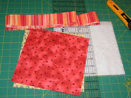 241 best pot holder patterns images on Pinterest | Sewing lessons ... & Quilted Pot Holder Adamdwight.com
