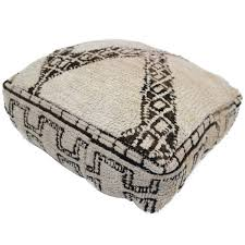 moroccan floor pillows. Fine Pillows Moroccan Floor Pillows Delighful Pillows Cushion To With Moroccan Floor Pillows M