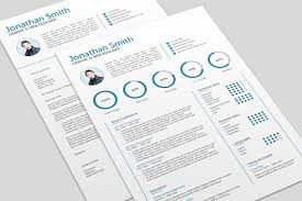 98 Indesign Resume Templates Free Download Free Simple Cv