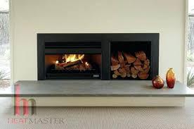 costco outdoor fireplace fireplace doors mesa outdoor cover fireplaces cost running gas aqua art costco outdoor