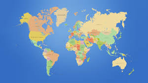 jacquelynn lanclos world map wallpapers world map wallpapers top4themes com