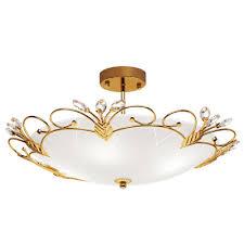 <b>Светильник Silver Light 838.58.4</b> Lotos - купить светильник по ...