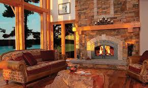 nz6000 napoleon fireplaces