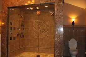 dual shower head for two people. Bathroom:2 Person Shower Head For Marble Bathroom Large Is Best Dual Ideas 2 Two People E