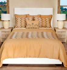 Small Picture 52 best Bedding for Western Southwestern Cabin and Lodge Decor