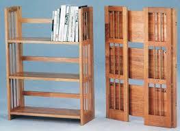 bookcase plans bookshelves diy