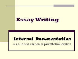 Utilitarianism And Other Essays Utilitarianism And Other Essays Top Quality Theses With