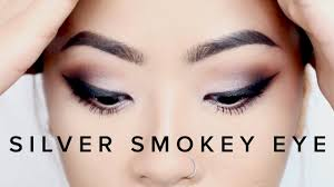 best hooded eyeshadow tutorials how to do makeup for hooded eyeonolids