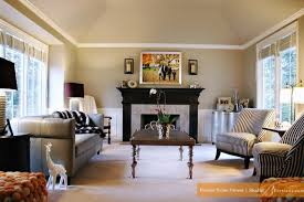 Family Living Room Decorating Ideas Delectable Inspiration