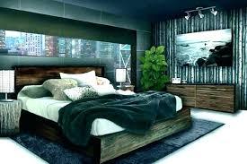 bedroom sets for men – castingcommunities.com