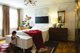 eclectic bedroom furniture. Eclectic Bedroom Furniture Thumbnail