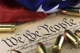 strange introduces bill to close obama era nd amendment loophole luther strange introduces bill to close obama era 2nd amendment loophole
